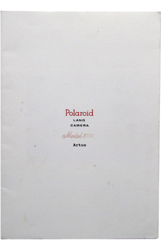 Pola-1 copie