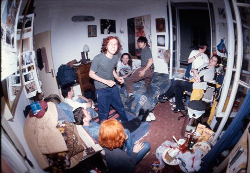 14-rue-Portefoin-en-1995