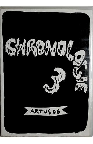 29chronologie 3