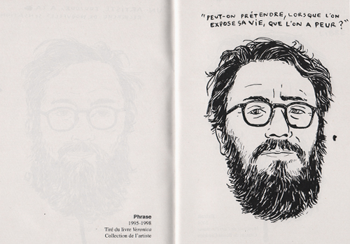 Autoportraits-Art-posthume
