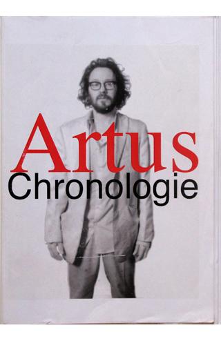 Chronologie-def-a copie