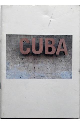 Cuba copie