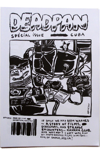 Dp-Cuba