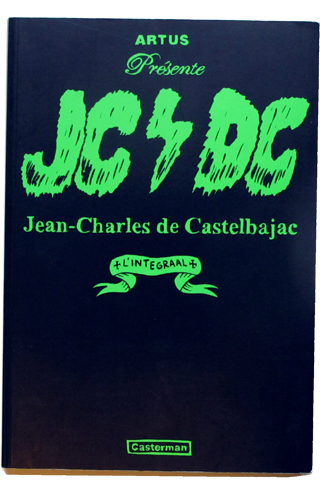 JCDC-Casterman- copie