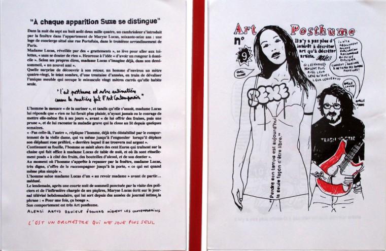 Prospectus-AP