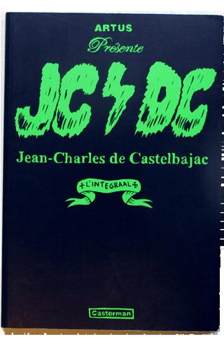 JCDC-Casterman-