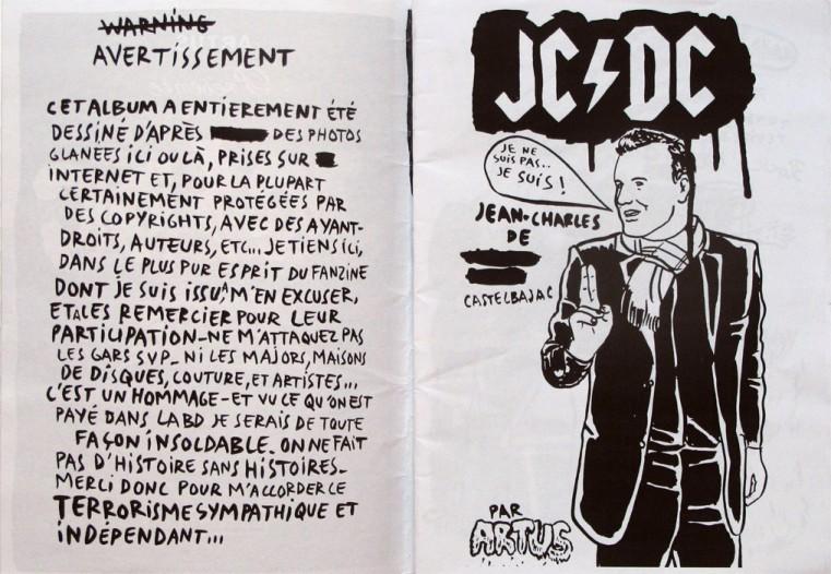 JCDC dp b