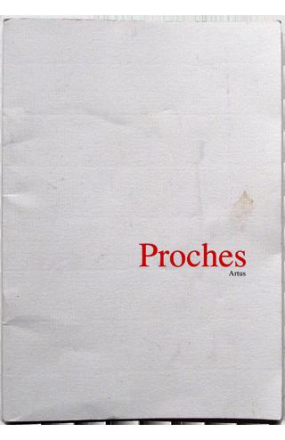 Proches