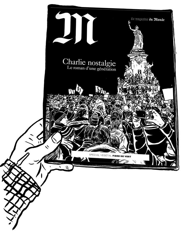 Couverture-M-le-magazine-du-Monde