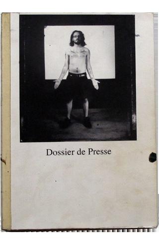 Dos-Presse