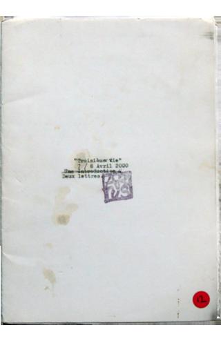 Edition-12