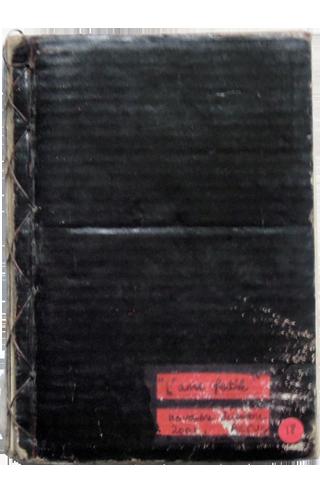 Edition-18