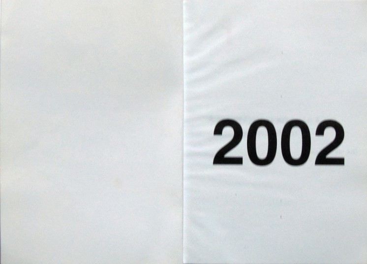 Edition-20b