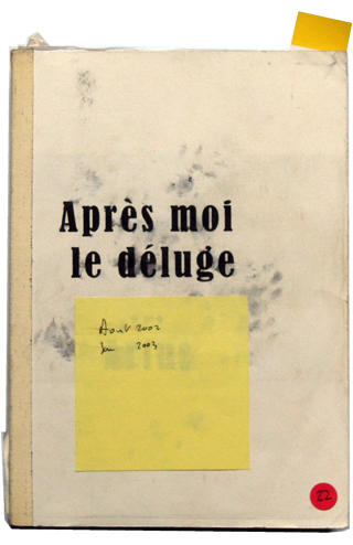 Edition-22