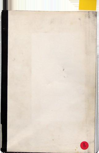 Edition-3