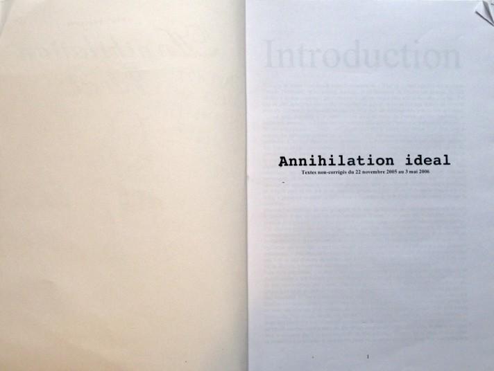 Edition-34A3b