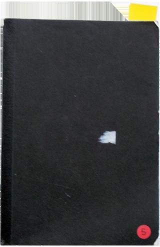 Edition-5