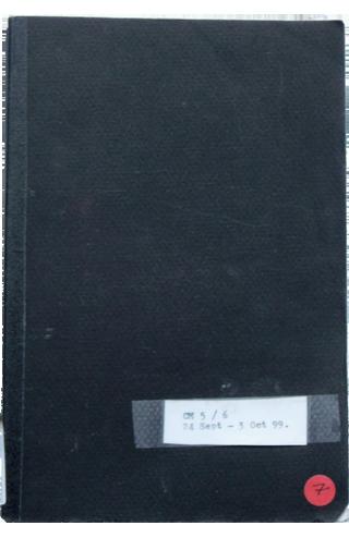 Edition-7