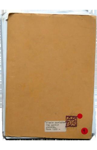 Edition-9
