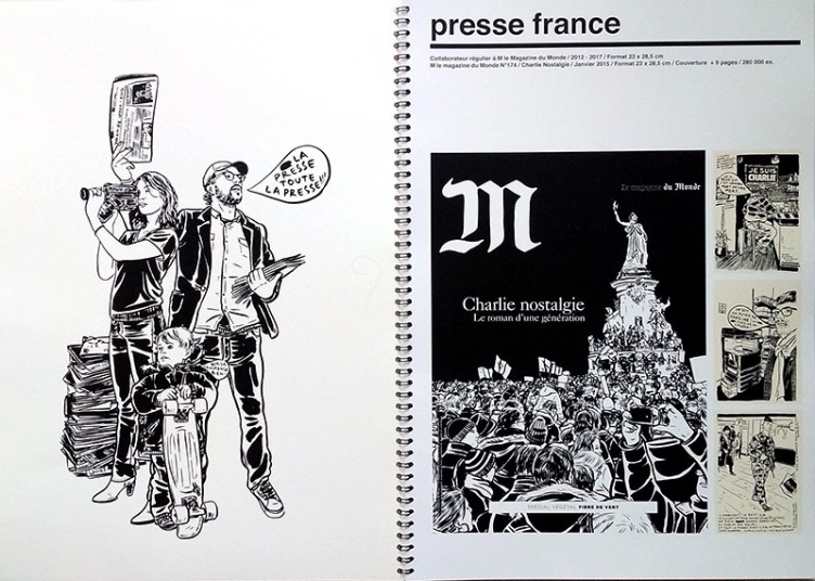 Portfolio-Charlie-Le-Monde