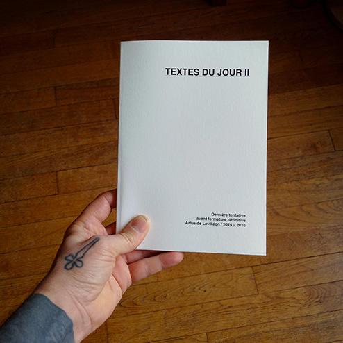 Textes-du-jour-2