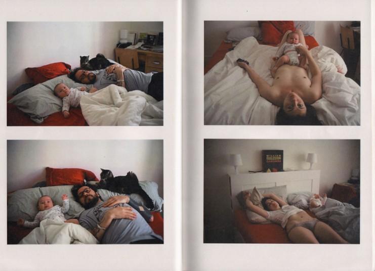 Untitled-153