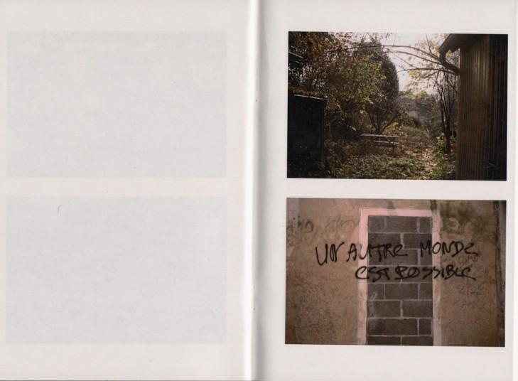 Untitled-88