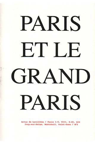 Livre Grand Paris 36 copie copie