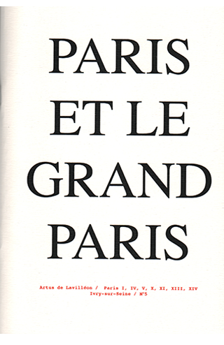 Livre Grand Paris 46 copie