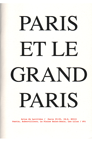 Livre Grand Paris 59 copie