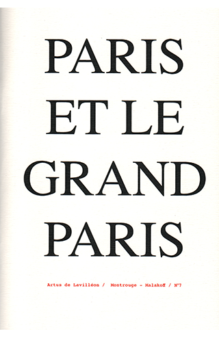 Livre Grand Paris 72 copie