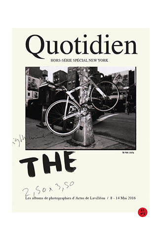 NY couv Quotidien copie