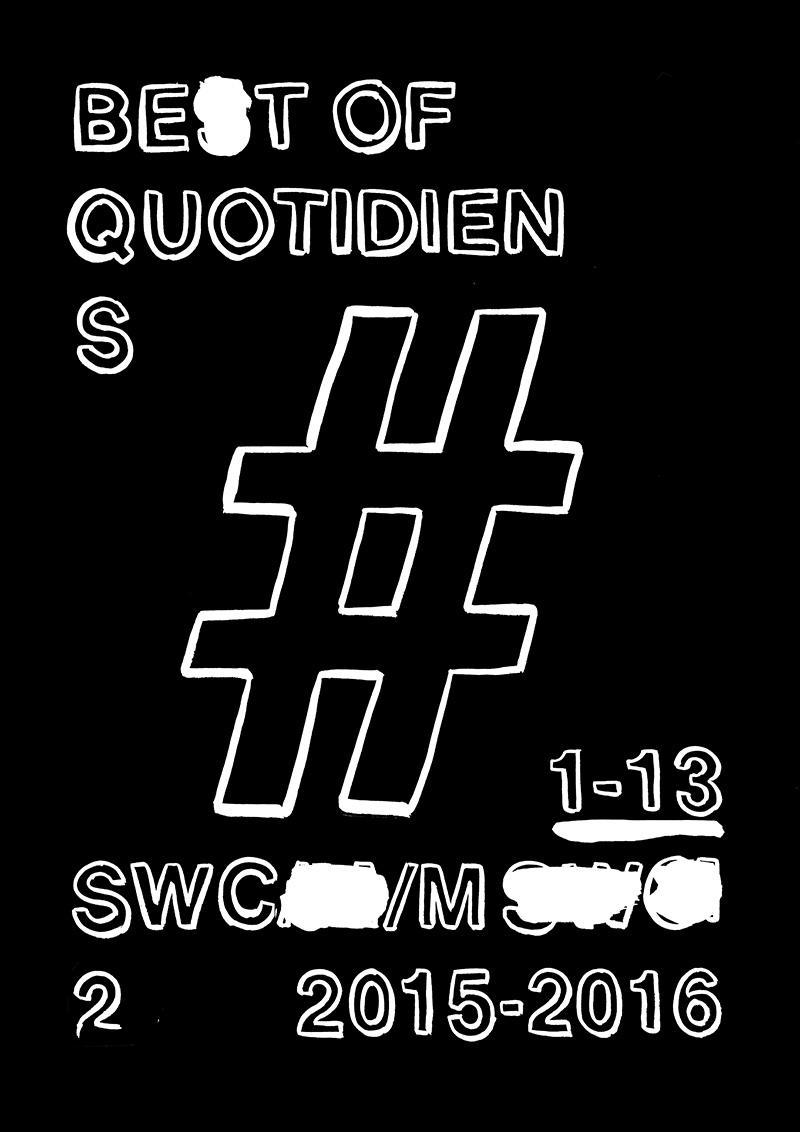 Best-of-Quotidien-1_13-couv-NEGV2